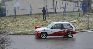 10-samochodowe-gp-olsztyn-2016-14