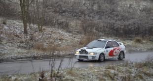 10-samochodowe-gp-olsztyn-2016-15