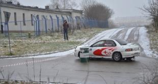 10-samochodowe-gp-olsztyn-2016-16