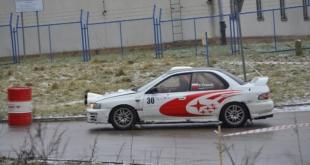 10-samochodowe-gp-olsztyn-2016-17