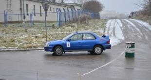 10-samochodowe-gp-olsztyn-2016-19