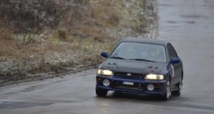 10-samochodowe-gp-olsztyn-2016-21