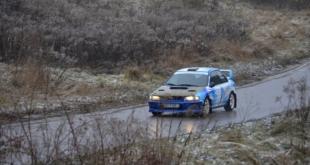 10-samochodowe-gp-olsztyn-2016-22