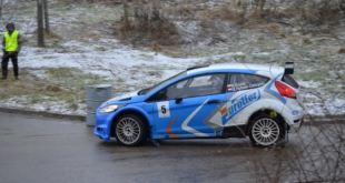 10-samochodowe-gp-olsztyn-2016-24