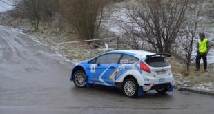10-samochodowe-gp-olsztyn-2016-25