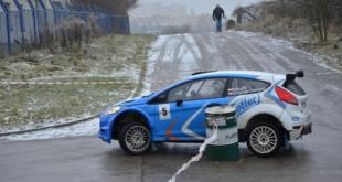 10-samochodowe-gp-olsztyn-2016-26