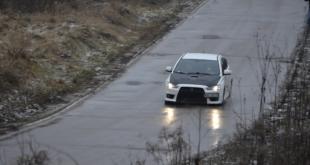 10-samochodowe-gp-olsztyn-2016-27