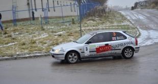 10-samochodowe-gp-olsztyn-2016-29