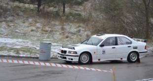 10-samochodowe-gp-olsztyn-2016-3