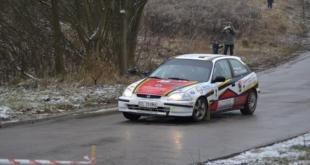 10-samochodowe-gp-olsztyn-2016-30