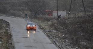 10-samochodowe-gp-olsztyn-2016-31
