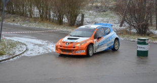 10-samochodowe-gp-olsztyn-2016-32