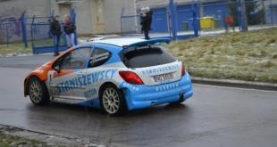 10-samochodowe-gp-olsztyn-2016-33