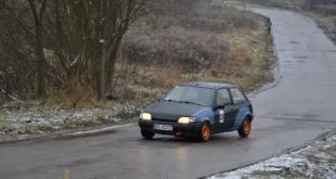 10-samochodowe-gp-olsztyn-2016-34