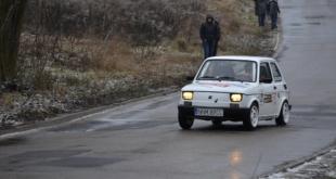 10-samochodowe-gp-olsztyn-2016-35
