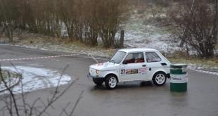 10-samochodowe-gp-olsztyn-2016-36