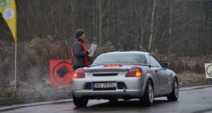10-samochodowe-gp-olsztyn-2016-37