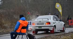 10-samochodowe-gp-olsztyn-2016-39