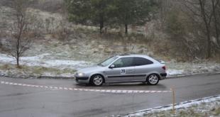 10-samochodowe-gp-olsztyn-2016-4