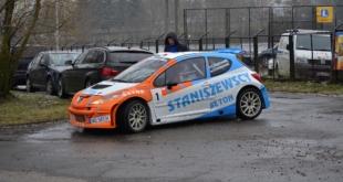 10-samochodowe-gp-olsztyn-2016-40