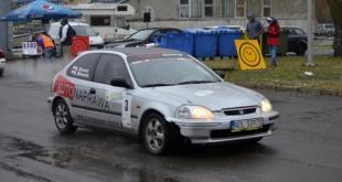 10-samochodowe-gp-olsztyn-2016-41