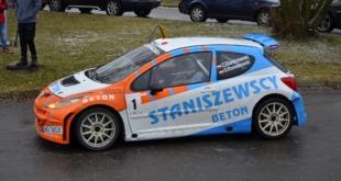 10-samochodowe-gp-olsztyn-2016-42