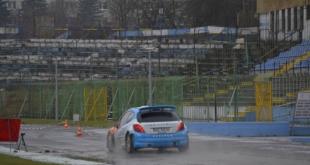 10-samochodowe-gp-olsztyn-2016-44