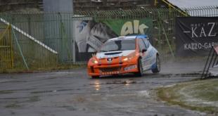 10-samochodowe-gp-olsztyn-2016-45