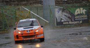 10-samochodowe-gp-olsztyn-2016-46