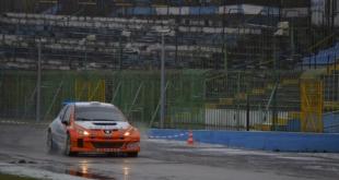 10-samochodowe-gp-olsztyn-2016-47