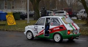 10-samochodowe-gp-olsztyn-2016-50