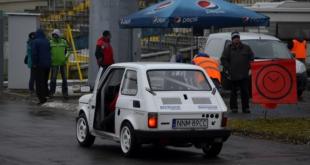 10-samochodowe-gp-olsztyn-2016-51