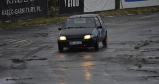 10-samochodowe-gp-olsztyn-2016-52