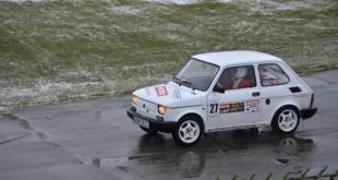 10-samochodowe-gp-olsztyn-2016-53