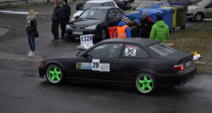 10-samochodowe-gp-olsztyn-2016-54