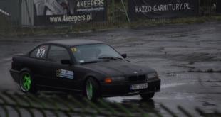 10-samochodowe-gp-olsztyn-2016-56