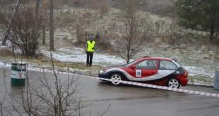 10-samochodowe-gp-olsztyn-2016-6