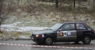 10-samochodowe-gp-olsztyn-2016-7