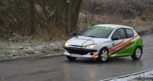 10-samochodowe-gp-olsztyn-2016-8