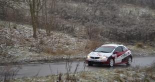 10-samochodowe-gp-olsztyn-2016-9