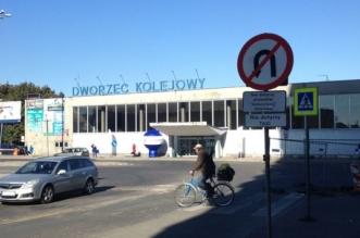 dworzec-olsztyn