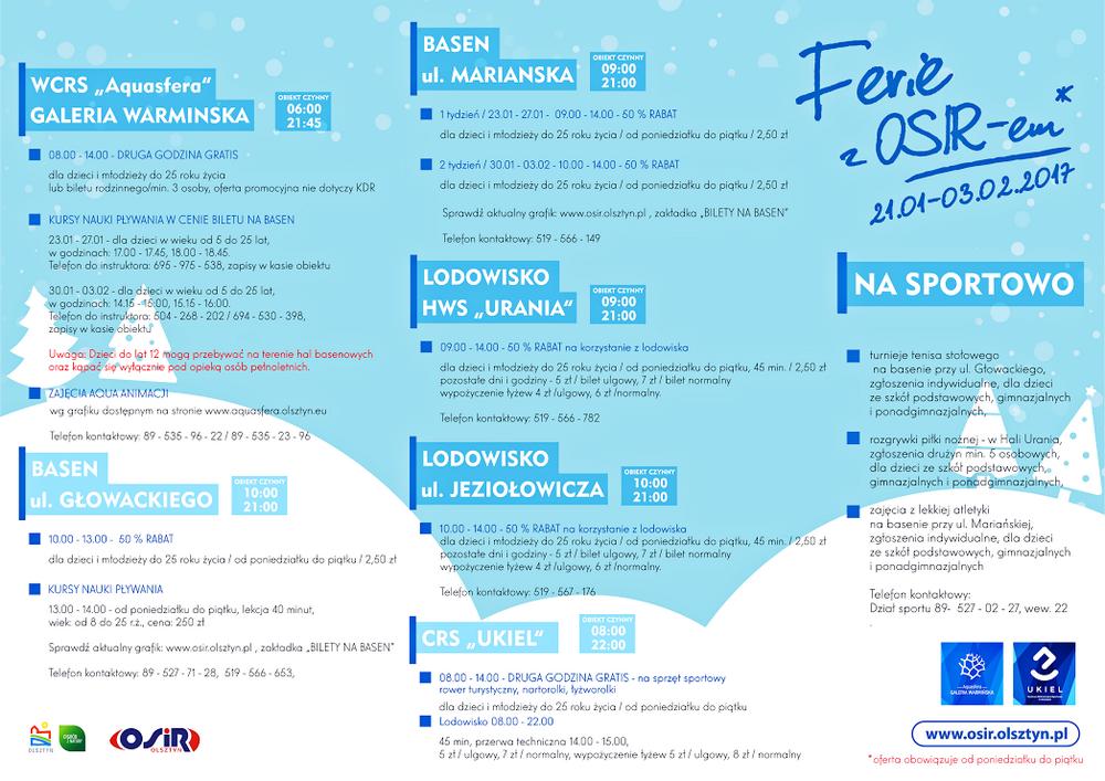 ferie-osir-1