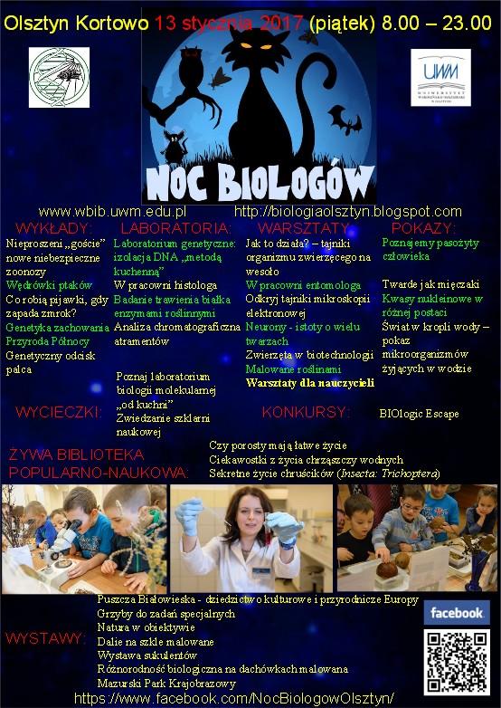 plakat-noc-biologow-2017