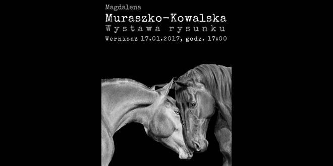 wystawa-rysunku-magdaleny-muraszko-kowalskiej1