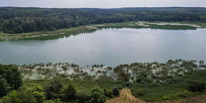 jezioro-kielarskie-podroznicy