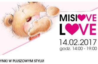 misiove-love