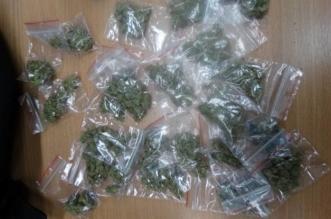narkotyki-3