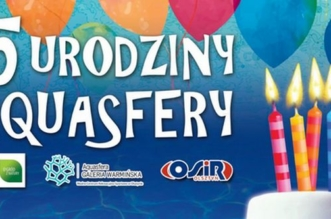5-urodziny-aquasfery