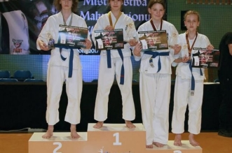 karate-radom1