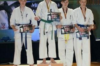 karate-radom2